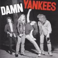 Damn Yankees +1