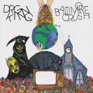 Baltimore Crush