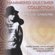 Hammered Dulcimer Collection