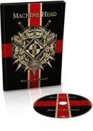 Bloodstone & Diamonds Deluxe Book