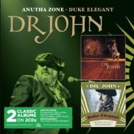 Anutha Zone / Duke Elegant