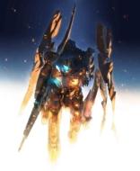アルドノア・ゼロ 5 【通常版】