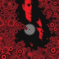 Thievery Corporation/Cosmic Game