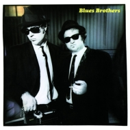 Briefcase Full Of Blues (180グラム重量盤レコード/Music On Vinyl)