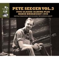 5 Classic Albums Plus Vol.3
