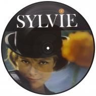 Sylvie (Picture Disc)
