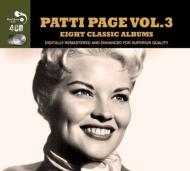 8 Classic Albums Vol.3