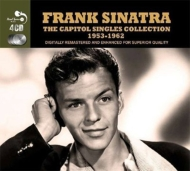 Capitol Singles Collection 1953-1962 (4CD)