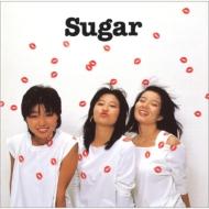 GOLDEN☆BEST Sugar 【期間生産限定盤】