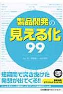 製品開発の「見える化」99