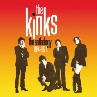Anthology 1964-1971 (5CD+7 Inch)