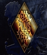 ALL THAT ZIGGY PLUS (Blu-ray)