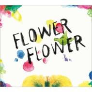 FLOWER FLOWER ~ Mi