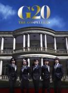 G20 (+DVD)�y�������Ձz