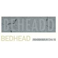 Beheaded (180グラム重量盤)