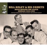 Rock Around The Clock: Singles 1953-1962