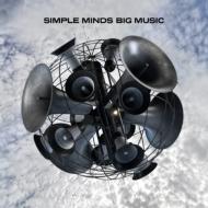 Big Music (180gr)
