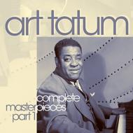 Complete Group Masterpieces Part.1 (6CD)