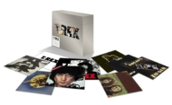 Albums Collection (10CD)