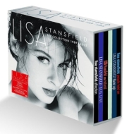 Collection 1989-2003 (13CD+5DVD)