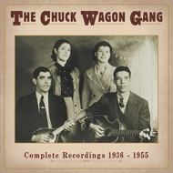 Complete Recordings 1936-1955