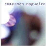Emmerson Nogueira 1