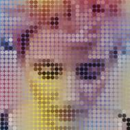 Art Of Pop (2LP)(180グラム重量盤)