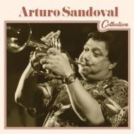 Arturo Sandoval Collection