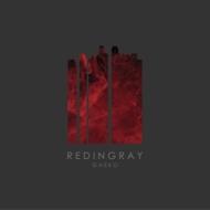 REDINGRAY