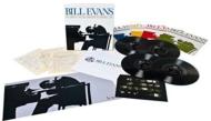 Complete Village Vanguard Recordings, 1961