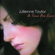 Time Forlove (2枚組/180グラム重量盤レコード)