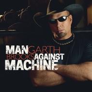 Man Against Machine