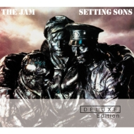 Setting Sons (2CD)(Deluxe Edition)