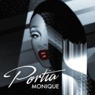 Portia Monique