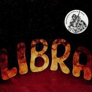 Libra (Italy)/Musica & Parole