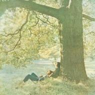 Plastic Ono Band: ジョンの魂 (紙ジャケット)(プラチナshm)