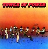 Tower Of Power (180グラム重量盤レコード/Music On Vinyl)