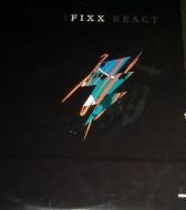 React (Live)
