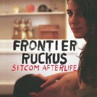 Sitcom Afterlife