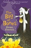 HMV&BOOKS onlineVivian French/The Bag Of Bones(洋書)