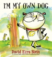 I'm My Own Dog(洋書)