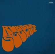 Rubber Soulive
