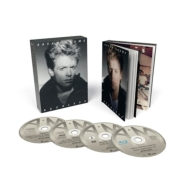 Reckless -30th Anniversary (2CD)(+DVD)(+Blu-ray Audio)