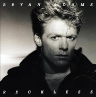 Reckless -30th Anniversary (2CD)