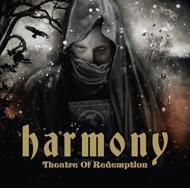 Theatre Of Redemption