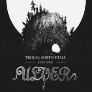Trolsk Sortmetall 1993-1997