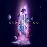 Cadillactica