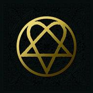 Love Metal (アナログレコード)