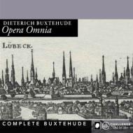 作品全集 コープマン&アムステルダム・バロック管弦楽団(30CD+DVD)