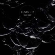 Gaiser/False Light